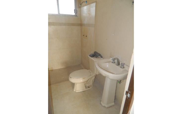 Foto de casa en venta en  , latinoamericana, saltillo, coahuila de zaragoza, 1607298 No. 05