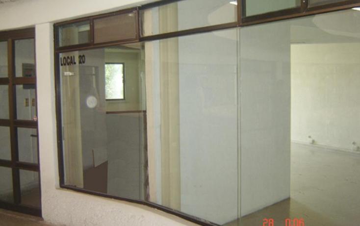 Foto de oficina en renta en, latinoamericana, saltillo, coahuila de zaragoza, 375012 no 04