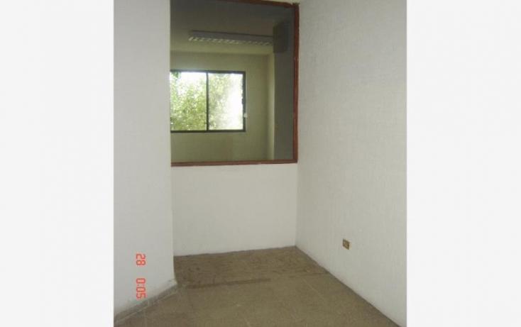 Foto de oficina en renta en, latinoamericana, saltillo, coahuila de zaragoza, 375012 no 05