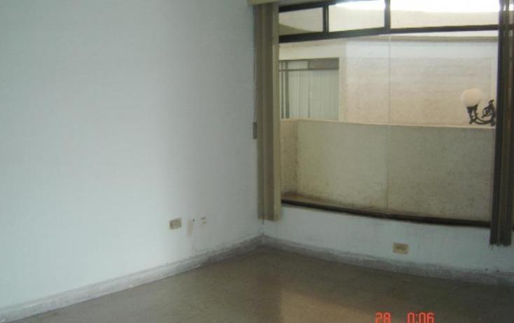 Foto de oficina en renta en, latinoamericana, saltillo, coahuila de zaragoza, 375012 no 06