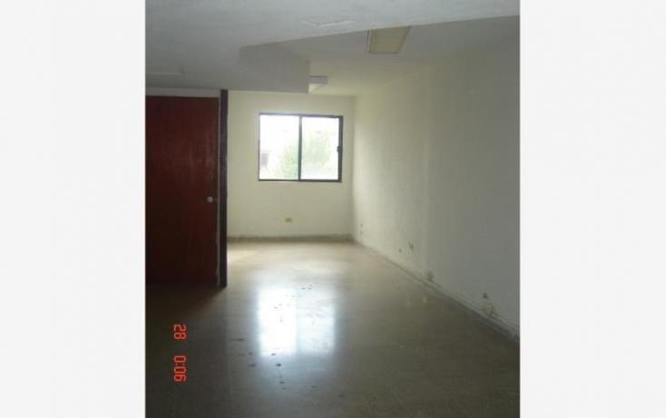 Foto de oficina en renta en, latinoamericana, saltillo, coahuila de zaragoza, 375012 no 07