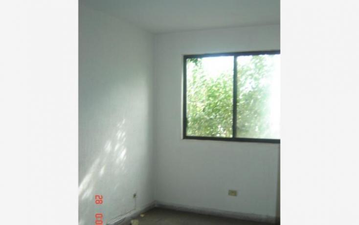 Foto de oficina en renta en, latinoamericana, saltillo, coahuila de zaragoza, 375012 no 08