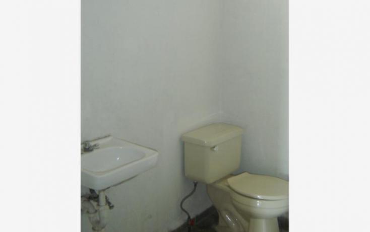 Foto de oficina en renta en, latinoamericana, saltillo, coahuila de zaragoza, 375012 no 09