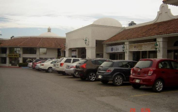 Foto de oficina en renta en, latinoamericana, saltillo, coahuila de zaragoza, 375025 no 01