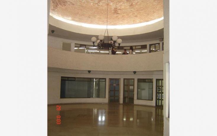 Foto de oficina en renta en, latinoamericana, saltillo, coahuila de zaragoza, 375025 no 03