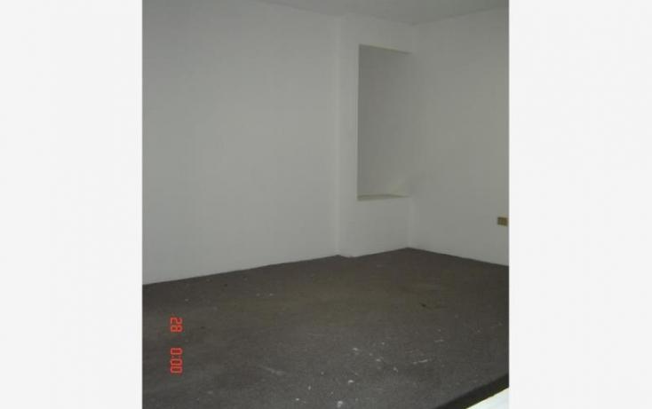 Foto de oficina en renta en, latinoamericana, saltillo, coahuila de zaragoza, 375025 no 06