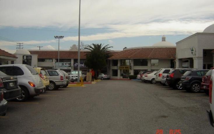 Foto de oficina en renta en, latinoamericana, saltillo, coahuila de zaragoza, 375025 no 07