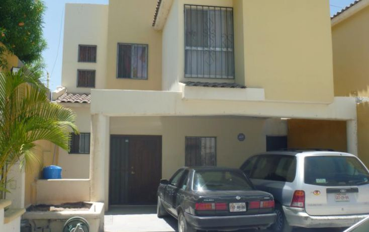 Foto de casa en renta en, latinoamericana, torreón, coahuila de zaragoza, 1155107 no 01