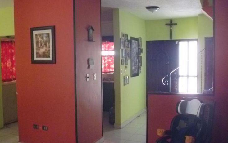 Foto de casa en renta en, latinoamericana, torreón, coahuila de zaragoza, 1155107 no 02