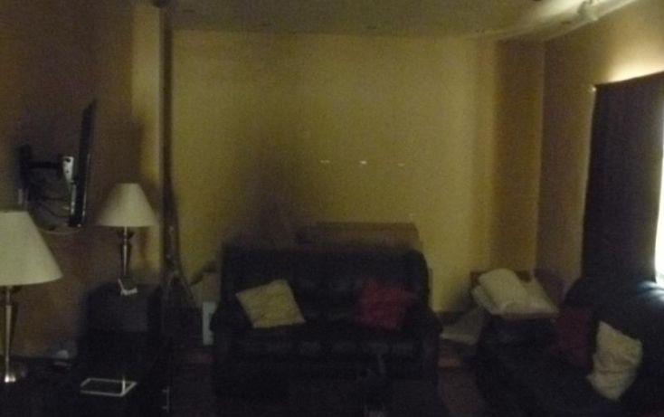 Foto de casa en renta en, latinoamericana, torreón, coahuila de zaragoza, 1155107 no 04
