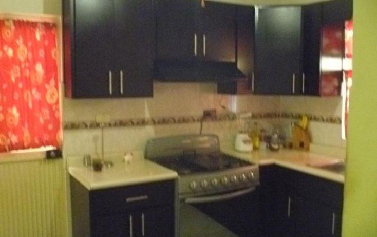 Foto de casa en renta en, latinoamericana, torreón, coahuila de zaragoza, 1155107 no 06