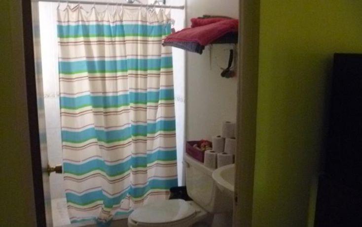 Foto de casa en renta en, latinoamericana, torreón, coahuila de zaragoza, 1155107 no 09