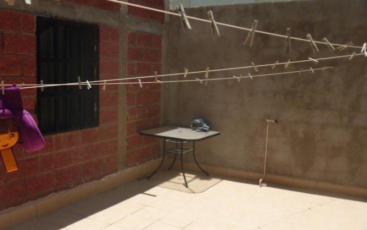 Foto de casa en renta en, latinoamericana, torreón, coahuila de zaragoza, 1155107 no 11