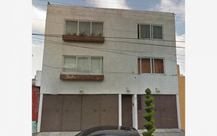 Foto de departamento en venta en latinos 92, moderna, benito juárez, df, 2008006 no 02
