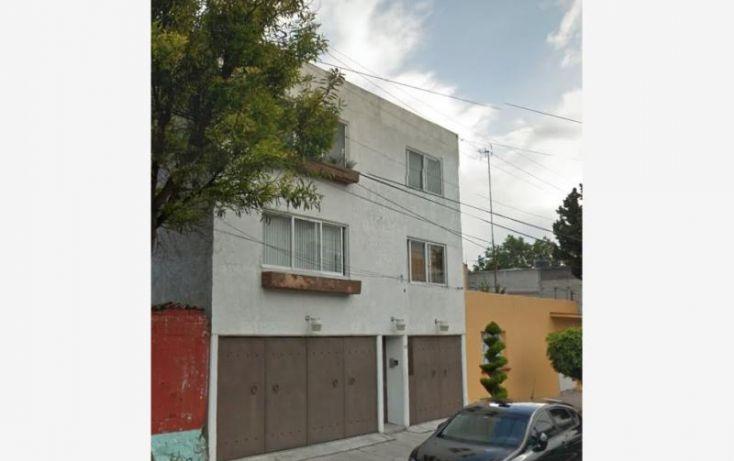 Foto de departamento en venta en latinos 92, moderna, benito juárez, df, 2008006 no 03