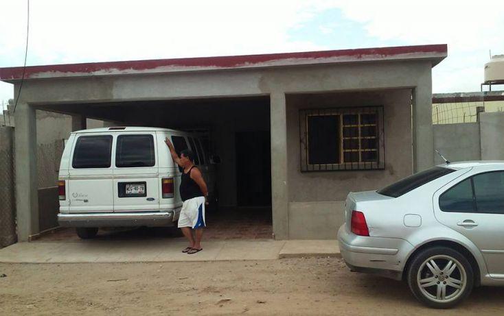 Foto de casa en venta en, laura alicia frías de lopez nogales, hermosillo, sonora, 1499751 no 01