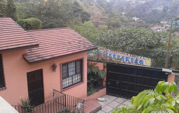 Foto de casa en venta en  0, club de golf, cuernavaca, morelos, 1728266 No. 02