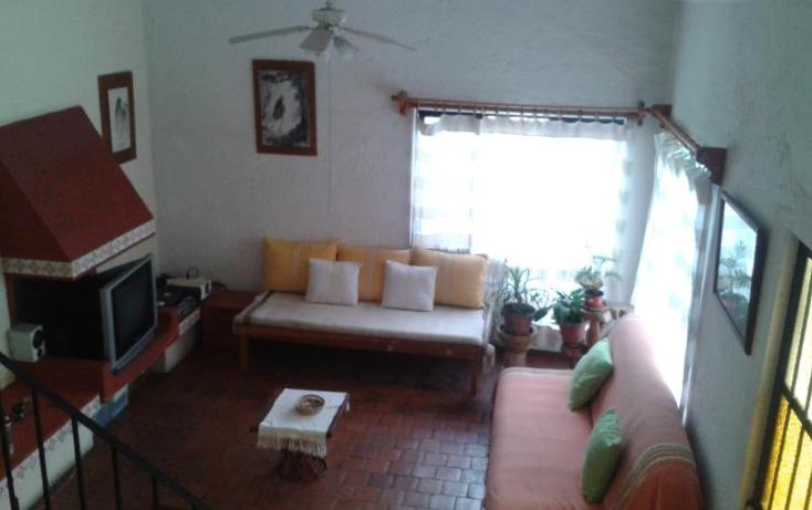 Foto de casa en venta en  0, club de golf, cuernavaca, morelos, 1728266 No. 09