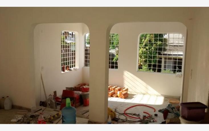 Foto de casa en venta en laurel 1, jacarandas, acapulco de ju?rez, guerrero, 1822742 No. 06