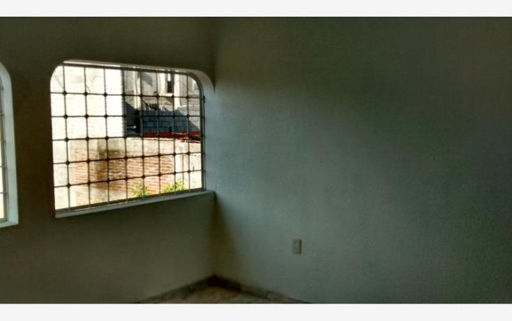 Foto de casa en venta en laurel 1, jacarandas, acapulco de ju?rez, guerrero, 1822742 No. 08
