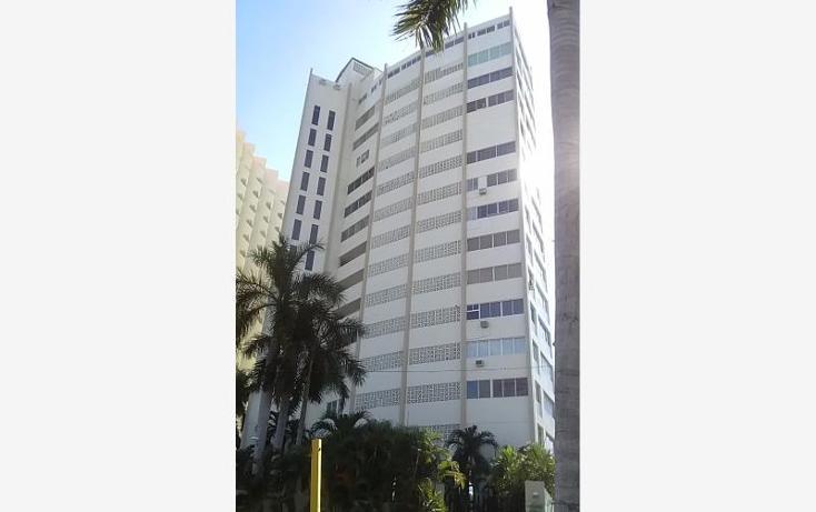 Foto de departamento en venta en laurel 10, club deportivo, acapulco de juárez, guerrero, 2709252 No. 02