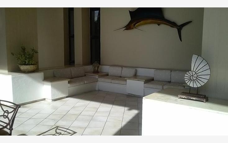 Foto de departamento en venta en laurel 10, club deportivo, acapulco de juárez, guerrero, 2709252 No. 18