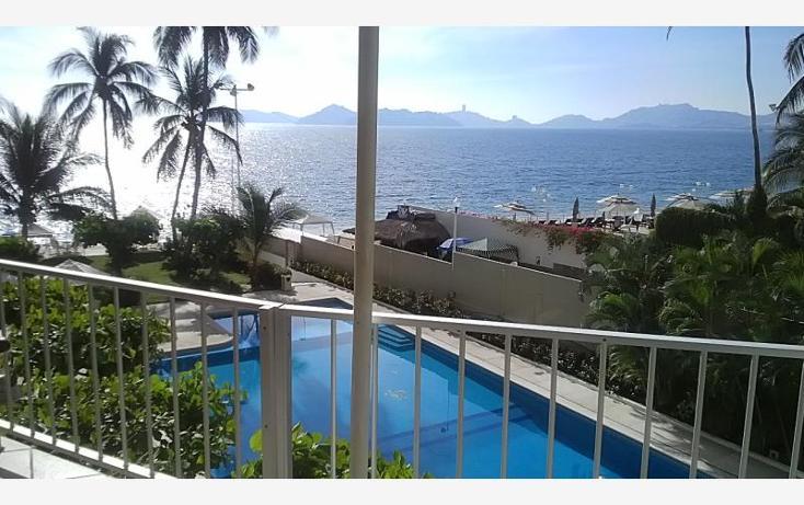 Foto de departamento en venta en laurel 10, club deportivo, acapulco de juárez, guerrero, 2709252 No. 19