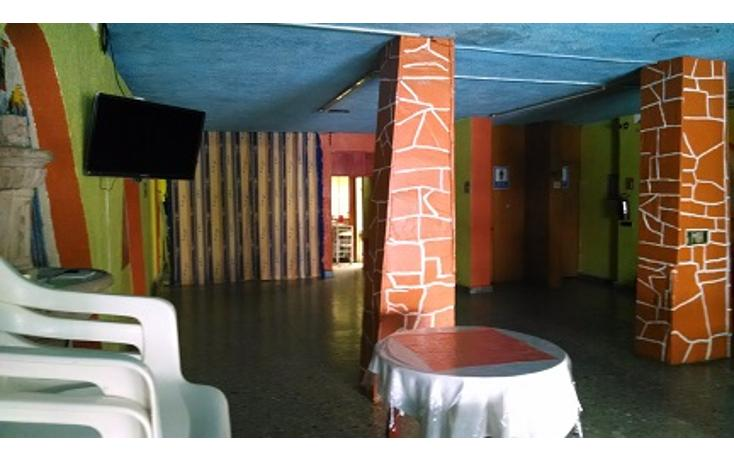 Foto de casa en venta en  , los reyes ixtacala 1ra. sección, tlalnepantla de baz, méxico, 1712844 No. 03