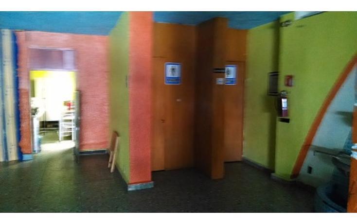 Foto de casa en venta en  , los reyes ixtacala 1ra. sección, tlalnepantla de baz, méxico, 1712844 No. 04