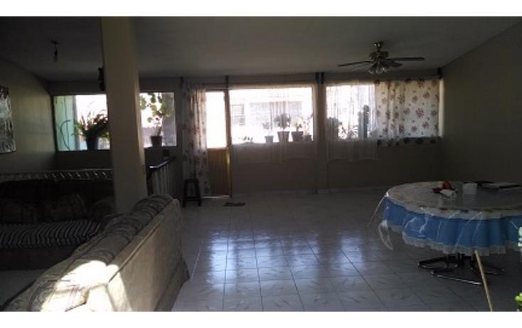 Foto de casa en venta en  , los reyes ixtacala 1ra. sección, tlalnepantla de baz, méxico, 1712844 No. 08