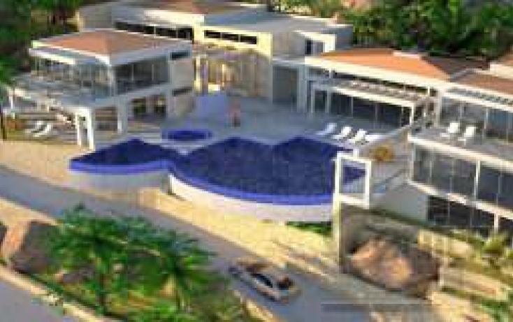 Foto de casa en venta en laurel 79, las brisas, acapulco de juárez, guerrero, 291608 no 02