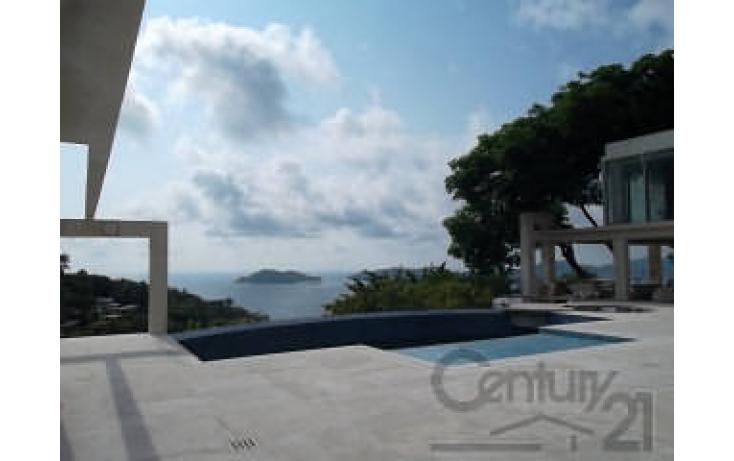 Foto de casa en venta en laurel 79, las brisas, acapulco de juárez, guerrero, 291608 no 03