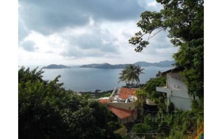 Foto de casa en venta en laurel 79, las brisas, acapulco de juárez, guerrero, 291608 no 04
