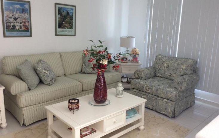 Foto de casa en venta en laurel 97, lomas de cocoyoc, atlatlahucan, morelos, 1537686 no 03