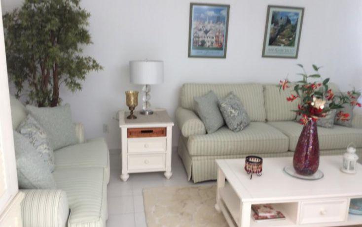 Foto de casa en venta en laurel 97, lomas de cocoyoc, atlatlahucan, morelos, 1537686 no 04