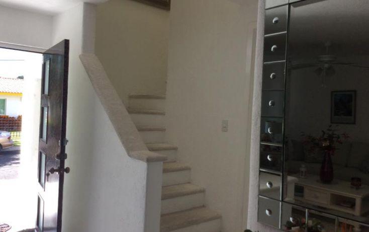 Foto de casa en venta en laurel 97, lomas de cocoyoc, atlatlahucan, morelos, 1537686 no 08