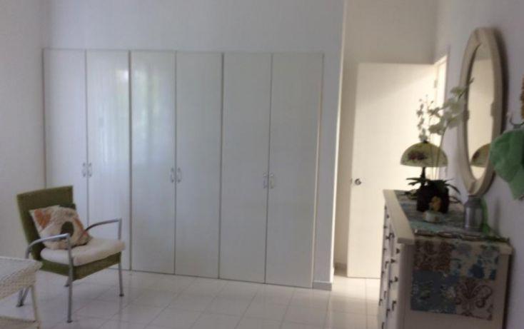 Foto de casa en venta en laurel 97, lomas de cocoyoc, atlatlahucan, morelos, 1537686 no 14