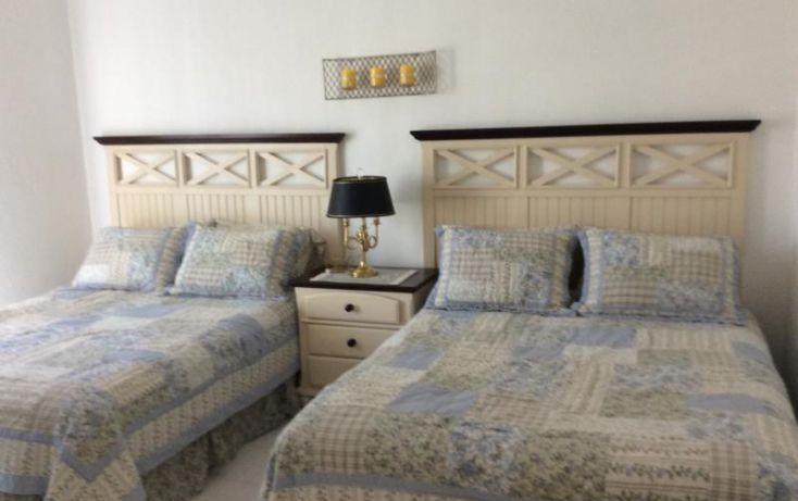 Foto de casa en venta en laurel 97, lomas de cocoyoc, atlatlahucan, morelos, 1537686 no 17