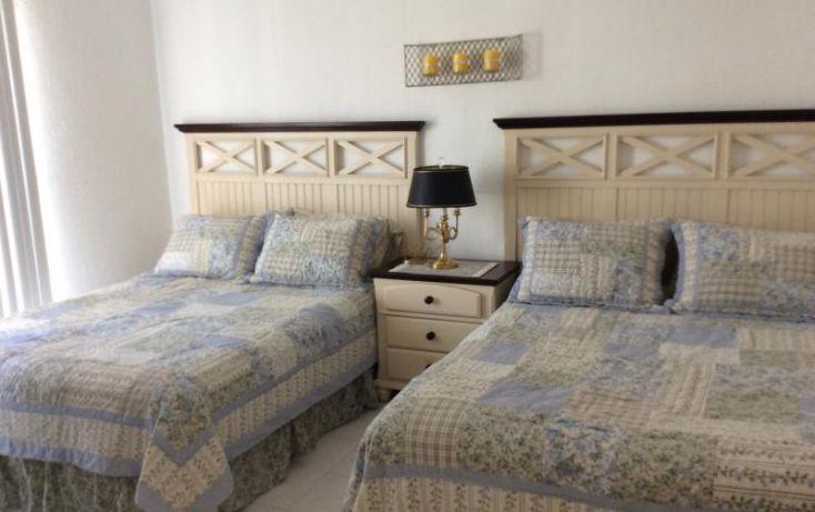 Foto de casa en venta en laurel 97, lomas de cocoyoc, atlatlahucan, morelos, 1537686 no 19