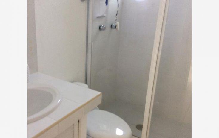 Foto de casa en venta en laurel 97, lomas de cocoyoc, atlatlahucan, morelos, 1537686 no 20