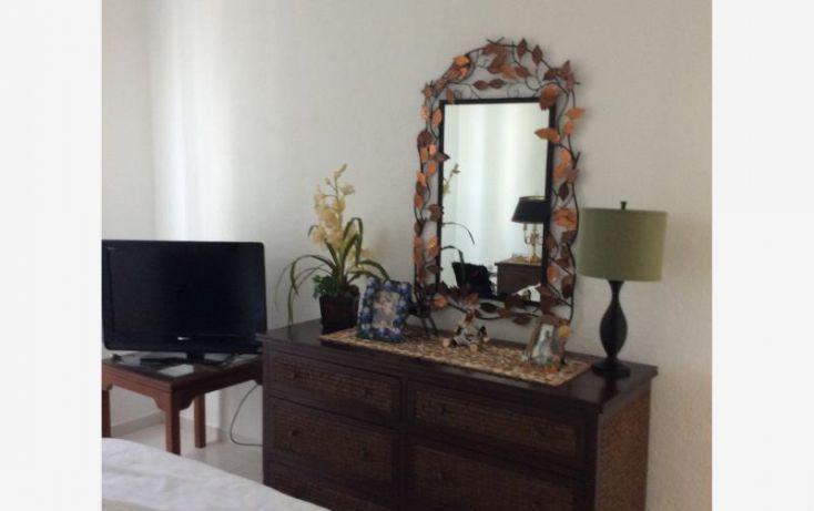 Foto de casa en venta en laurel 97, lomas de cocoyoc, atlatlahucan, morelos, 1537686 no 22