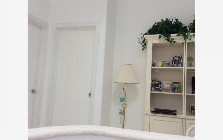 Foto de casa en venta en laurel 97, lomas de cocoyoc, atlatlahucan, morelos, 1537686 no 23