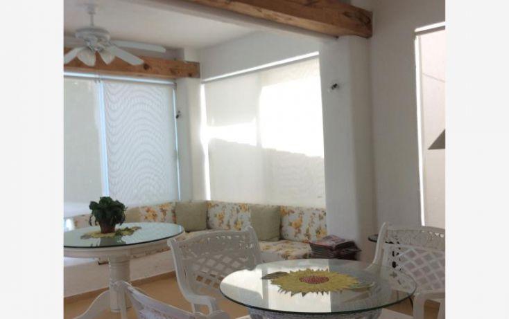 Foto de casa en venta en laurel 97, lomas de cocoyoc, atlatlahucan, morelos, 1537686 no 26