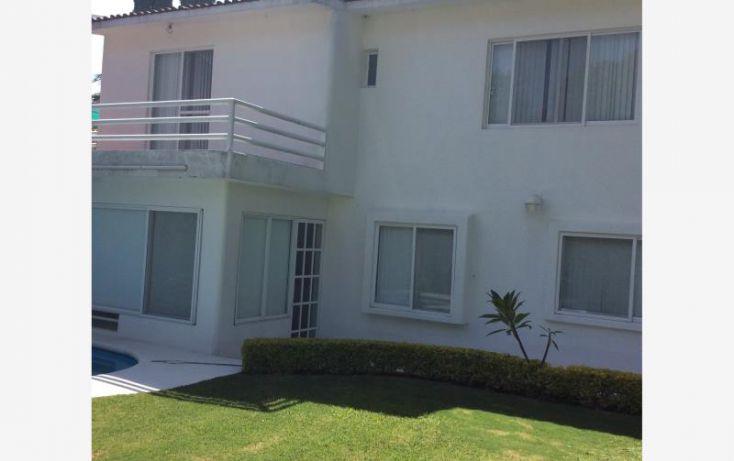 Foto de casa en venta en laurel 97, lomas de cocoyoc, atlatlahucan, morelos, 1537686 no 31