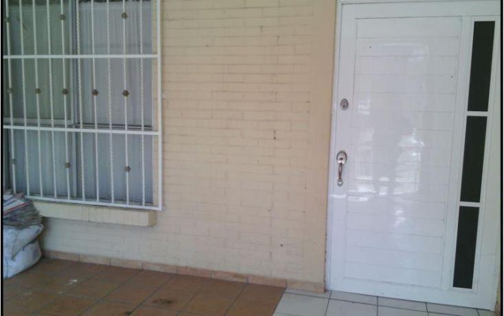 Foto de casa en venta en laurel 98, las palmas, las choapas, veracruz, 1901970 no 02