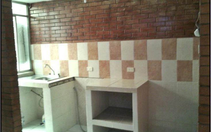 Foto de casa en venta en laurel 98, las palmas, las choapas, veracruz, 1901970 no 04