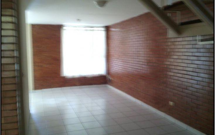 Foto de casa en venta en laurel 98, las palmas, las choapas, veracruz, 1901970 no 05