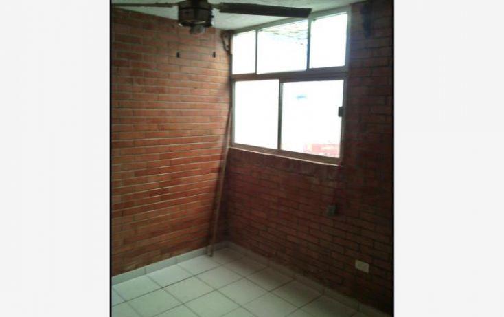 Foto de casa en venta en laurel 98, las palmas, las choapas, veracruz, 1901970 no 06