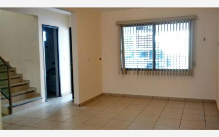 Foto de casa en venta en laurel, brisas del carrizal, nacajuca, tabasco, 1485613 no 09
