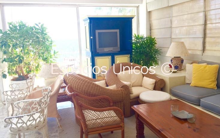 Foto de departamento en renta en laurel , club deportivo, acapulco de juárez, guerrero, 1379013 No. 07